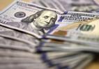 Tỷ giá ngoại tệ ngày 20/2: USD duy trì sức mạnh