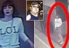Video toàn cảnh vụ anh trai Jong Un bị giết