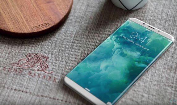 Ứng dụng 'hot' trên smartphone thu thập dữ liệu người dùng