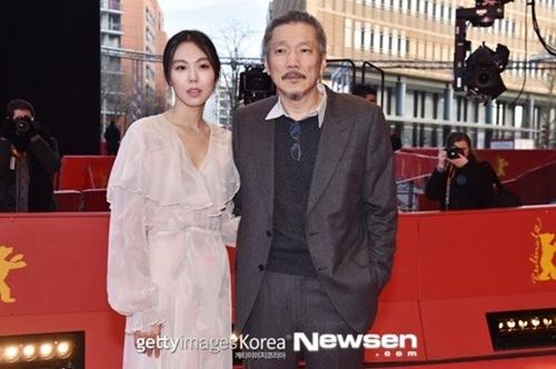 Showbiz lại dậy sóng chuyện của đạo diễn U60 và diễn viên phim 18+