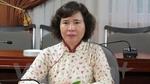 Thứ trưởng Kim Thoa có tài sản trăm tỷ: Kẽ hở từ đâu?