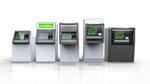 Máy ATM mới sẽ thay thế ngân hàng