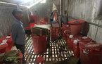 Hé lộ nguyên nhân vụ ngộ độc 8 người chết ở Lai Châu