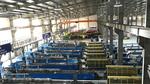 Cơ hội lớn cho ngành nhựa Việt Nam
