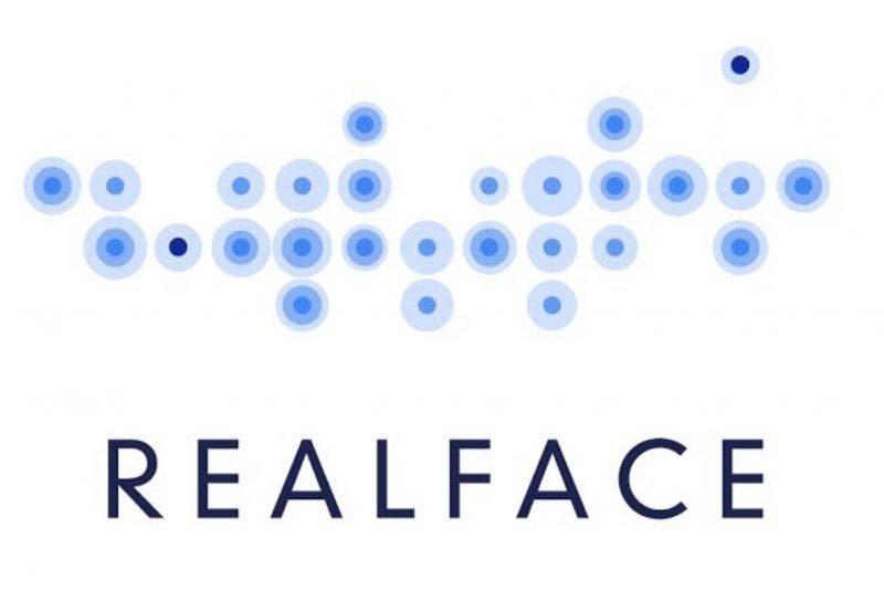 Apple vung tiền mua công ty công nghệ nhận diện mặt