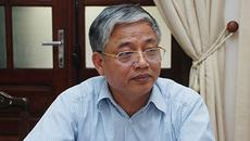 Thủ tướng bổ nhiệm Chủ tịch Hội đồng tiền lương quốc gia