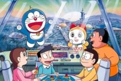 100 năm qua, anime đã vươn mình trở thành một nền văn hóa trên toàn thế giới