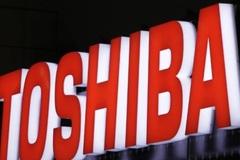 Tập đoàn Toshiba đứng trên bờ vực phá sản khi bị lỗ đến 6,3 tỷ USD, chủ tịch từ chức