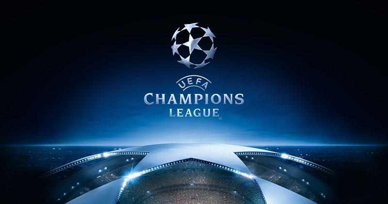 Lịch trực tiếp lượt đi vòng 1/8 Cup C1 đêm nay