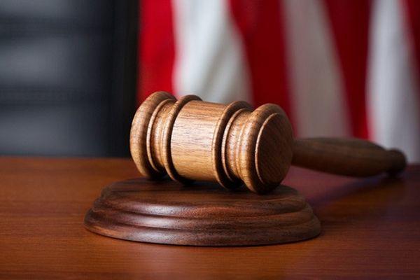 pháp luật, di chúc, luật thừa kế tài sản