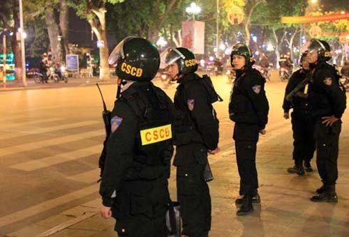 tư vấn pháp luật, cảnh sát giao thông, cảnh sát cơ động