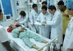 Ngộ độc ở Lai Châu: Thêm 1 người chết dù không uống rượu đám ma