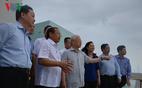 Tổng bí thư làm việc với lãnh đạo chủ chốt tỉnh Bạc Liêu