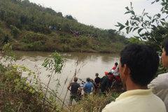 Tìm thấy thi thể người phụ nữ mất tích bí ẩn ở Đắk Lắk