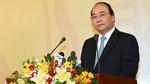 Thủ tướng ra chỉ thị chấn chỉnh biến tướng lễ hội