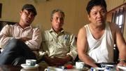 Công an Nam Định có hồ sơ nghi phạm tên Đoàn Thị Hương