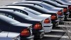 Ô tô nhập giảm 10 ngàn USD, lượng mua xe tăng gấp 7 lần
