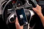 Lương của lái xe Uber, Grab là bao nhiêu mà than 'vỡ mộng'?