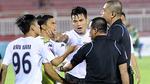 Diễn trò hề, đội bóng em trai bầu Thắng bị xử như nào?