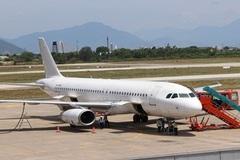 Một nhân viên tử vong trong sân bay Đà Nẵng