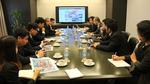 Panasonic, Nam Cường bàn giải pháp xây Khu đô thị Dương Nội xanh