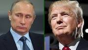 Putin lên kế hoạch 'giải mã' Trump?