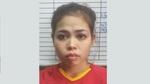 Gia đình nghi phạm Indonesia bất ngờ vì con gái ở Malaysia