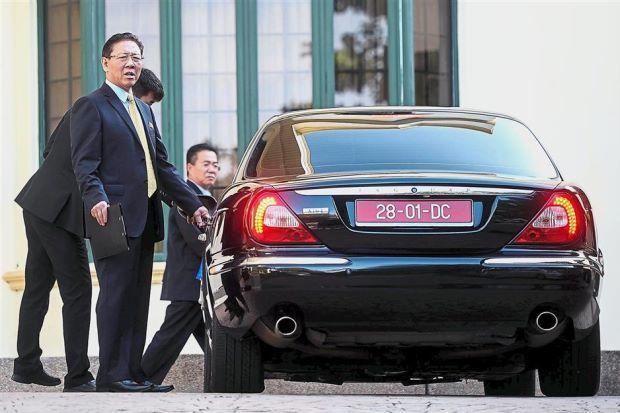Anh trai Kim Jong Un, Kim Jong Un, lãnh đạo Triều Tiên, kim jong nam bị giết, Triều Tiên