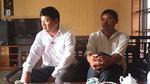 Gia đình không biết Đoàn Thị Hương đi nước ngoài