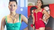 Xinh đẹp, ngực đẹp nhưng Khánh Thi vẫn phải xấu hổ khi để lộ khuyết điểm nhạy cảm này