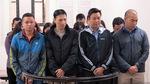 Hà Nội: Gắn chíp gian lận xăng, 16 người lĩnh án