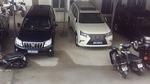 Cà Mau lên tiếng vụ được doanh nghiệp tặng hai siêu xe