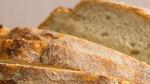 Tự làm bánh mì bằng nồi gang tại nhà