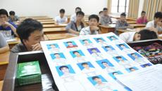 Trường ĐH Y Hà Nội xác định khả năng trúng tuyển bằng tiêu chí phụ