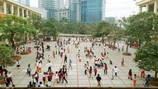7 vấn đề cần lưu ý sau vụ kỷ luật tại Trường Tiểu học Nam Trung Yên