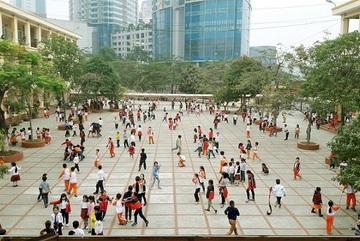 7 Vấn Đề Cần Lưu Ý Sau Vụ Kỷ Luật Tại Trường Tiểu Học Nam Trung
