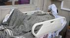 Loại chất độc khiến bệnh nhân tỉnh táo đến lúc chết