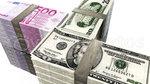 Tỷ giá ngoại tệ ngày 22/2: USD tiếp tục tăng vọt
