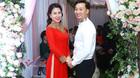 Tiết lộ ngày cưới của MC Thành Trung và vợ 9X