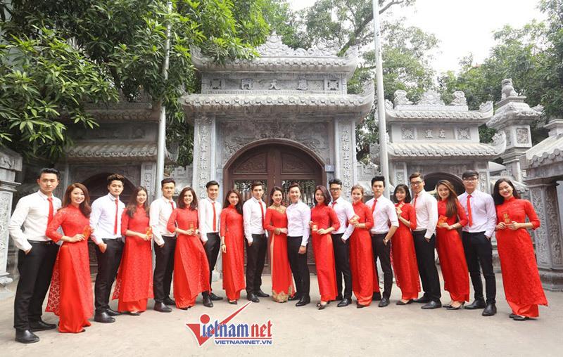 MC Thành Trung, đám cưới, Thu Phượng, sao việt,