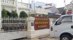 Lập đoàn kiểm tra vụ 2 con dấu tại UBND TP Phan Thiết