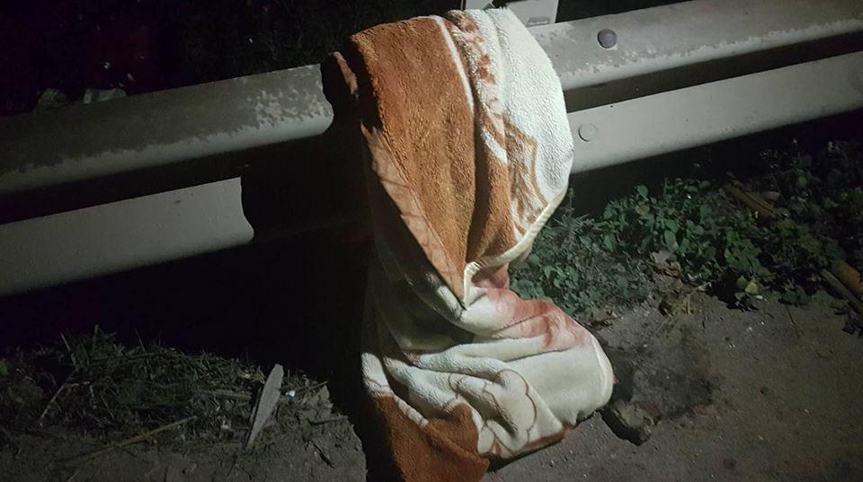 nổ xe khách giường nằm, nổ xe khách ở Bắc Ninh, nổ xe khách, xe khách nổ ở bắc ninh
