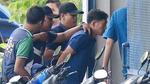 Cuộc sống 'ẩn dật' của nghi phạm Triều Tiên ở Malaysia
