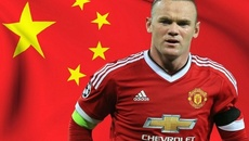 MU thẳng thừng đuổi Rooney, Conte chiến Pep giành Isco
