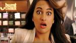 Diễn biến mới vụ nữ diễn viên bị 7 người cưỡng hiếp trên ô tô