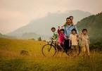 'Cha cõng con' liên tiếp được đề cử tại LHP quốc tế