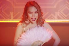Mỹ Tâm gây sốt với MV 'Em thì không' với lời lẽ động chạm