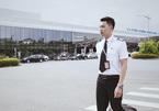 Bức thư của phi công khiến hành khách hết bực mình vì delay