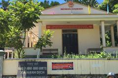 20 học sinh nghi bị viêm cầu thận cấp, 2 anh em ruột tử vong