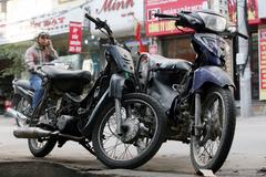 'Khai tử' 2,5 triệu xe máy: Dân nghèo nghe thấy đã lo